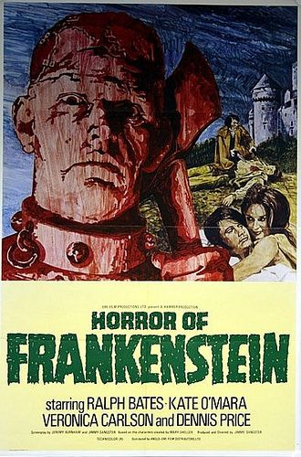 horror-of-frankenstein
