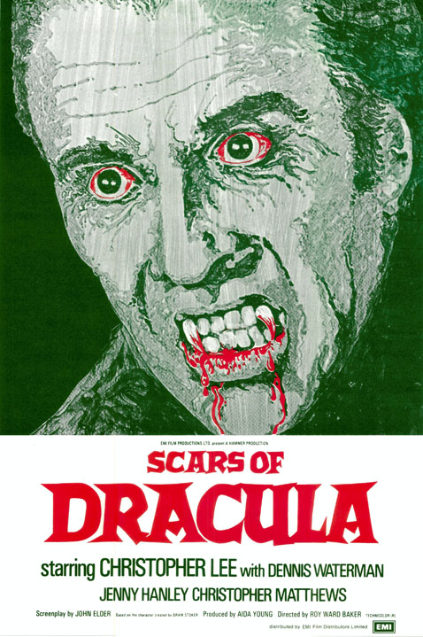 scars-of-dracula