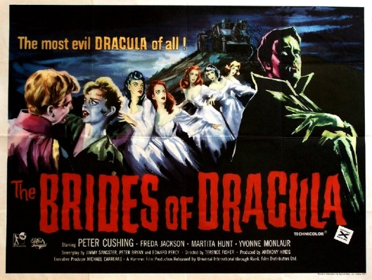 the-brides-of-dracula