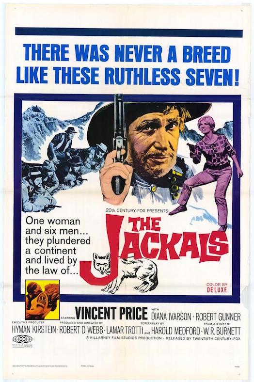the-jackals