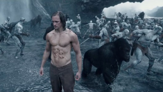 the-legend-of-tarzan