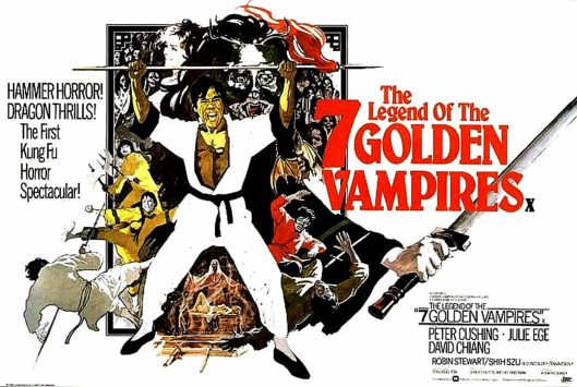 the-legend-of-the-7-golden-vampires
