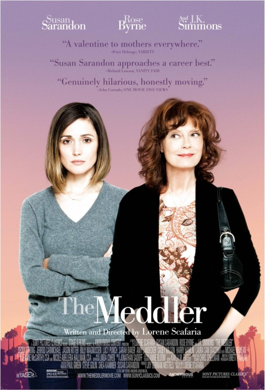 the-meddler