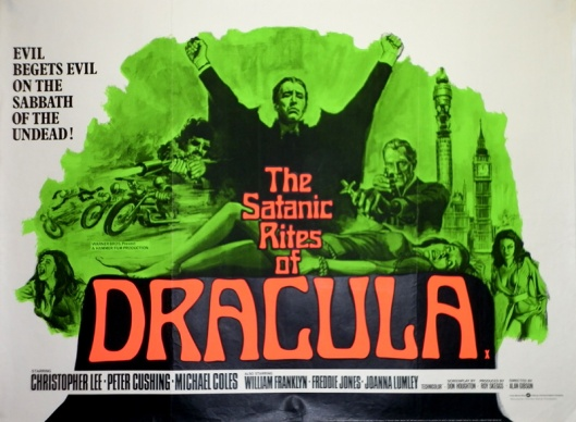 the-satanic-rites-of-dracula
