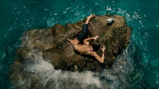 the-shallows-scene