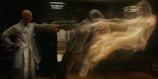 13-120647-marvel_debuts_doctor_strange_teaser_trailer