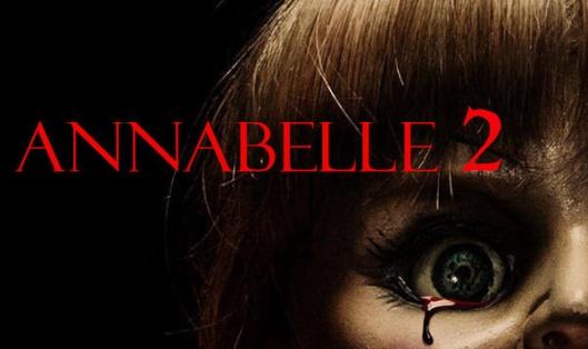annabelle-2