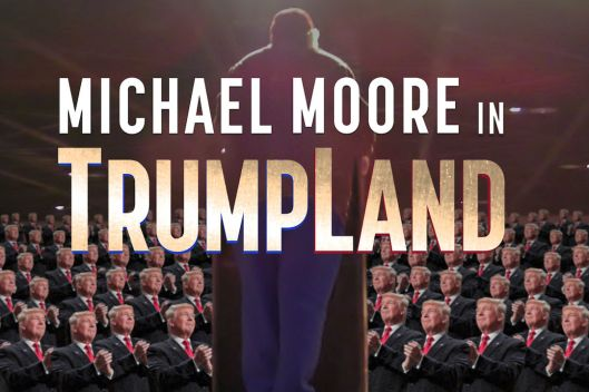 michael-moore-in-trumpland