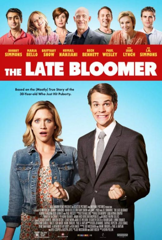 the-late-bloomer-poster-2
