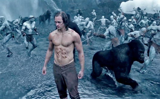 the-legend-of-tarzan-movie-review