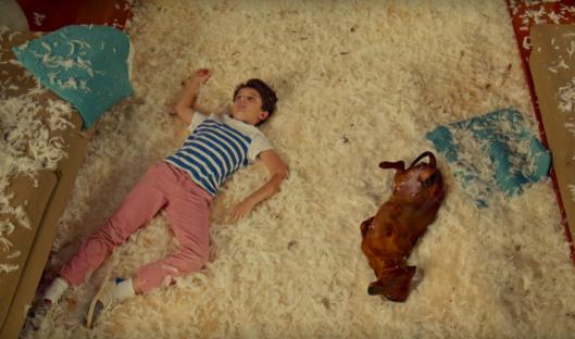 wiener-dog-scene2