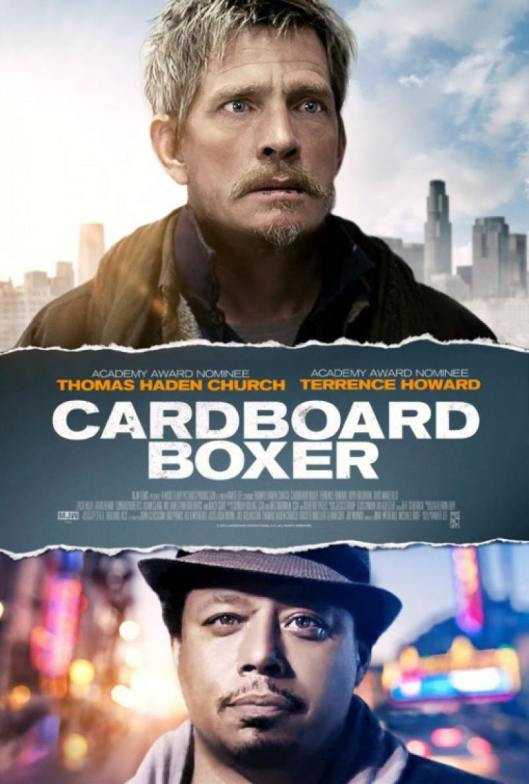 cardboard-boxer_poster