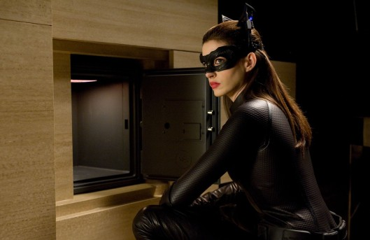 film_review_dark_knight_rises-085d2-4549