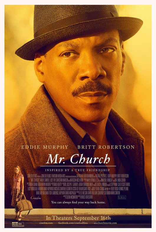 mr-church_poster