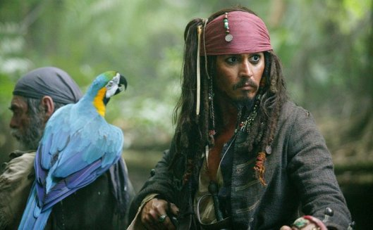 pirates_of_the_caribbean_2_02840