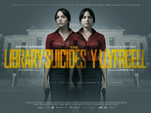 the-library-suicides-poster
