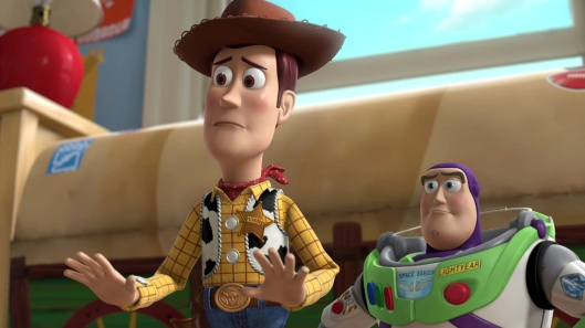 toystory-3
