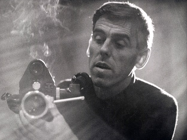 Image result for RAOUL COUTARD