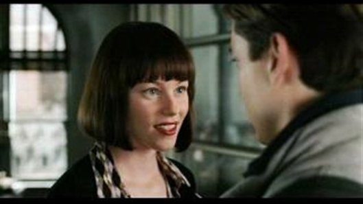 video-spider-man-3-v-blog-elizabeth-banks-videosixteenbynine1050