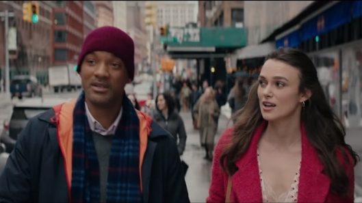499295-will-smith-keira-knightley-collateral-beauty