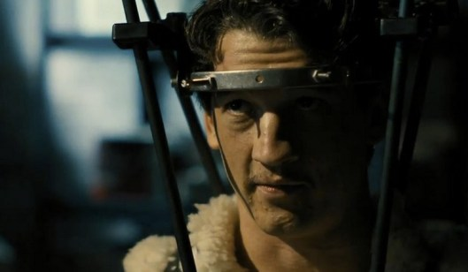 bleed-for-this-film-miles-teller-the-new-terminator