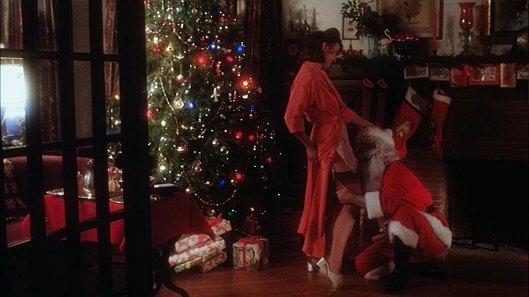 christmas-evil-1