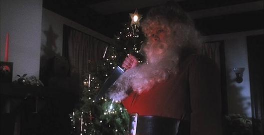 christmas_evil1