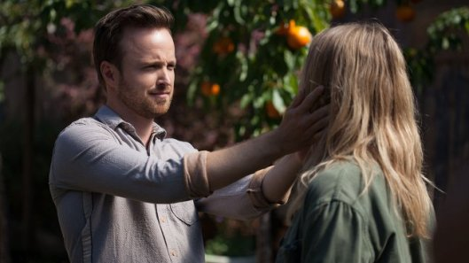 come_and_find_me_-_aaron_paul_annabelle_wallis_-_still_-_h_-_2016