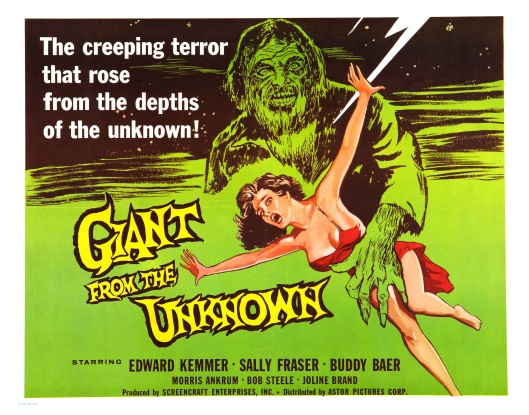 giant_from_unknown_poster_02