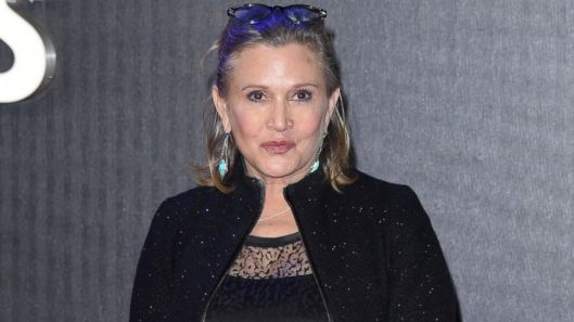 gty_carrie_fisher_jef_151229_16x9_992