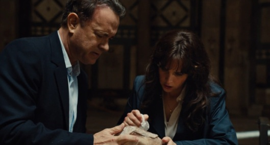 inferno-teaser-trailer-tom-hanks-felicity-jones