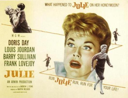 julie-1956-film-poster