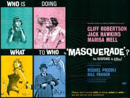 masquerade-320x240