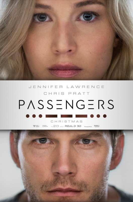 passengers_profil