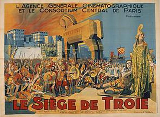 siege_troie