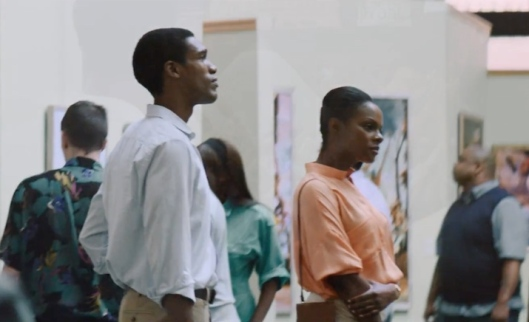 southside-with-you-trailer-video-1