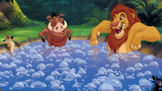 the-lion-king-1%c2%bd-3-movie-1080p-download