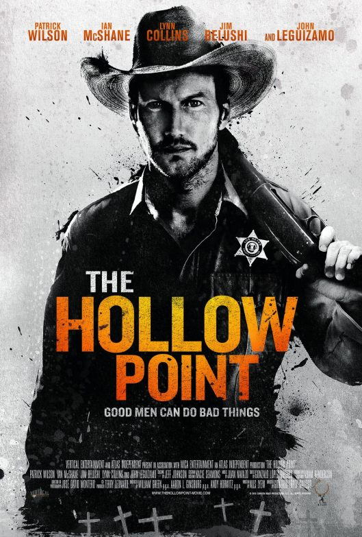 the_hollow_point_-_official_poster_1200_1778_81_s