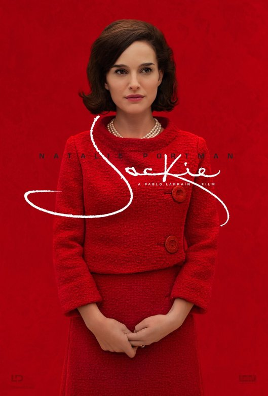 14757631562jackie-movie-poster-natalie-portman
