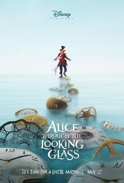 alice-through-the-looking-glass-poster-02