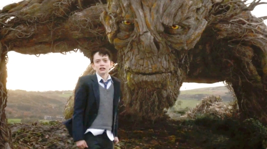 amonstercalls_trailer