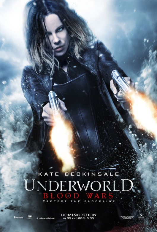 beckinsale-underworld-blood-wars-poster-2016