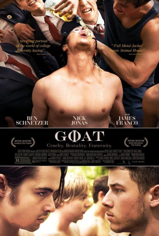 goat-2016-movie-poster