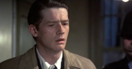 john-hurt-10-rillington-place