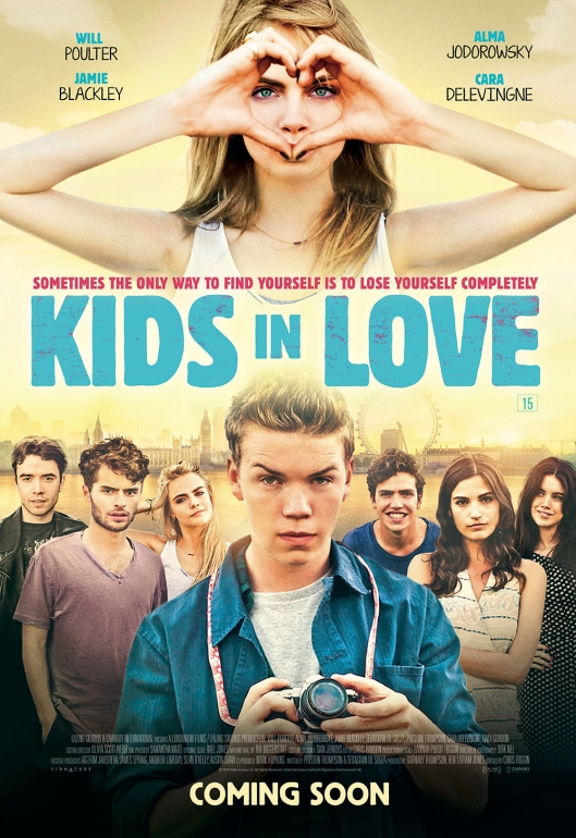 kids-in-love-movie-poster