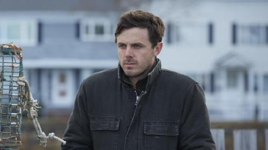 la-et-manchester-by-the-sea-trailer