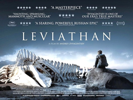 leviathan-movie-poster