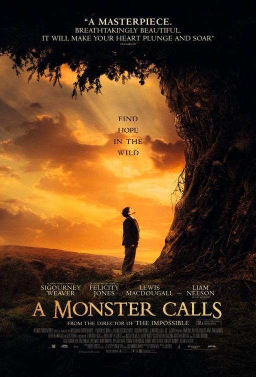monster_calls_ver2