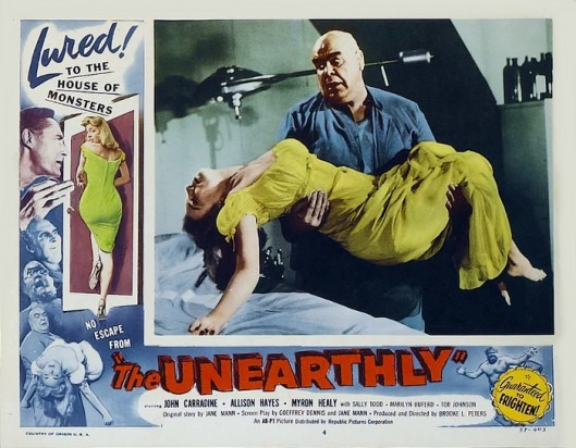 the-unearthly-lobby-card-1957_4