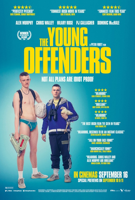 the-young-offenders_poster_goldposter_com_7